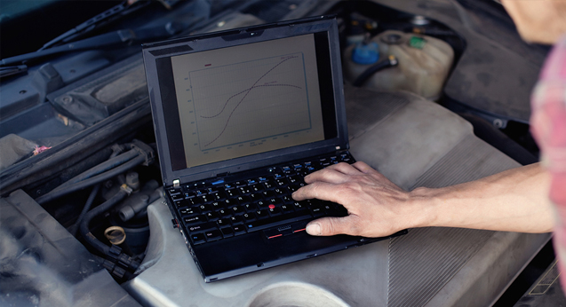 how ecu remapping works